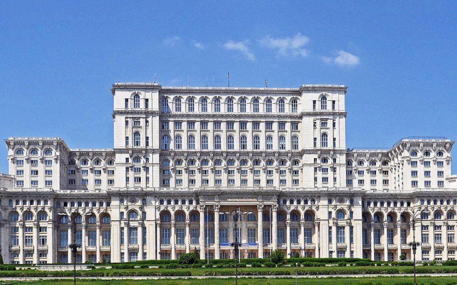 Avio karte Beograd Bukurest