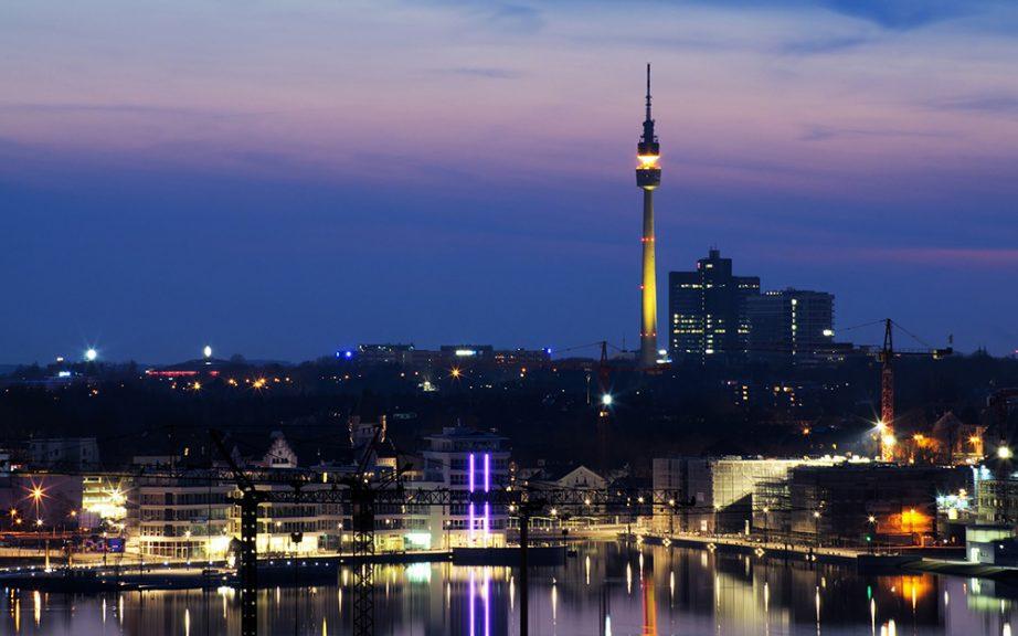 Avio karte Beograd Dortmund