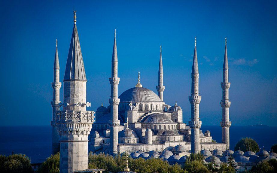 Avio karte Beograd Istanbul