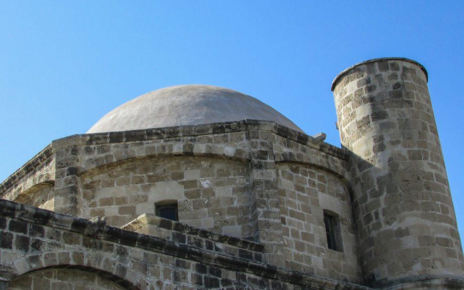 Avio karte Beograd Larnaca