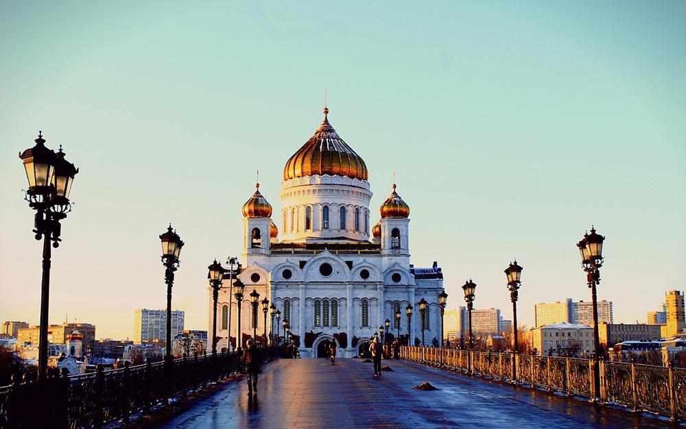 Avio karte Beograd Moskva