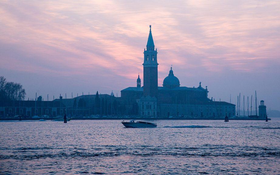 Avio karte Beograd Venecija