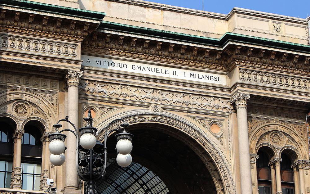 Avio karte Budimpesta Milano
