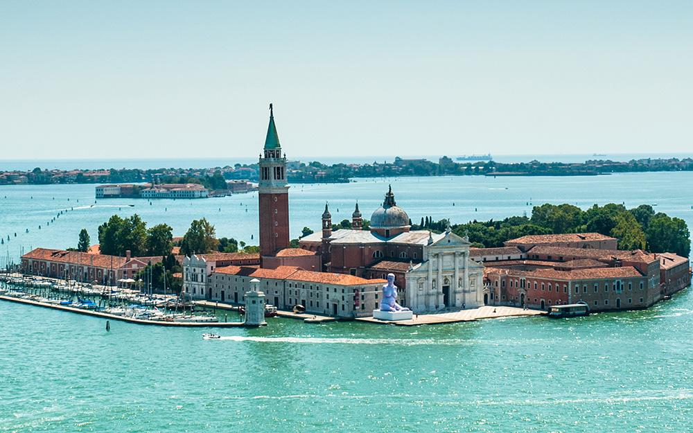 Avio karte Budimpesta Venice Traviso