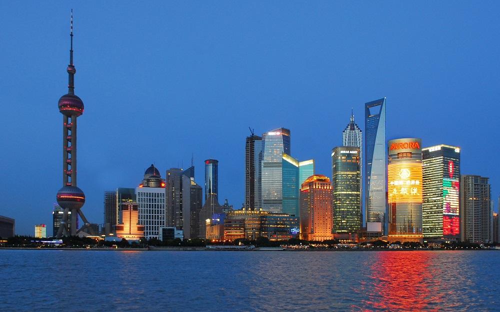 Avio karte Emirates promotivna ponuda jun 2017 Šangaj