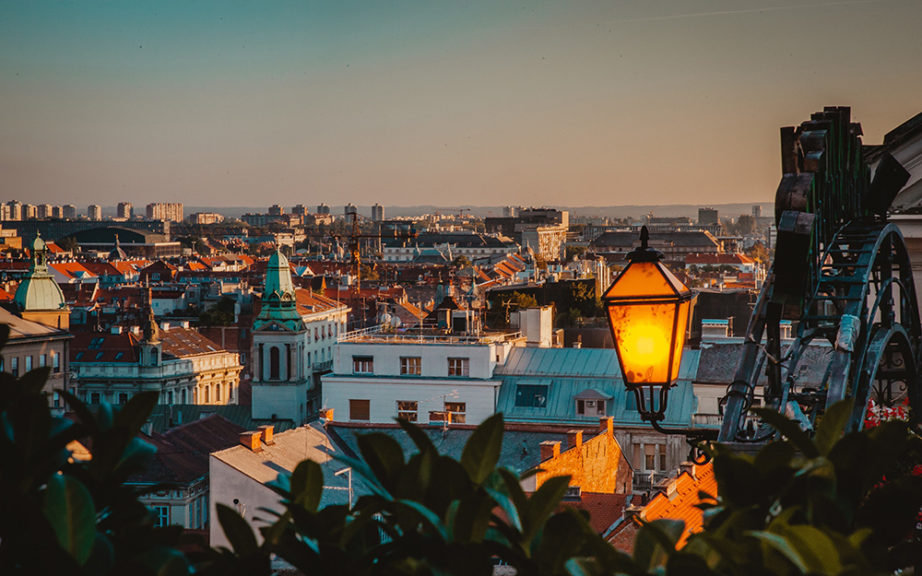 Avio Karte Osijek Zagreb Play Travel