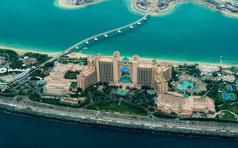 Avio karte Sofija Dubai