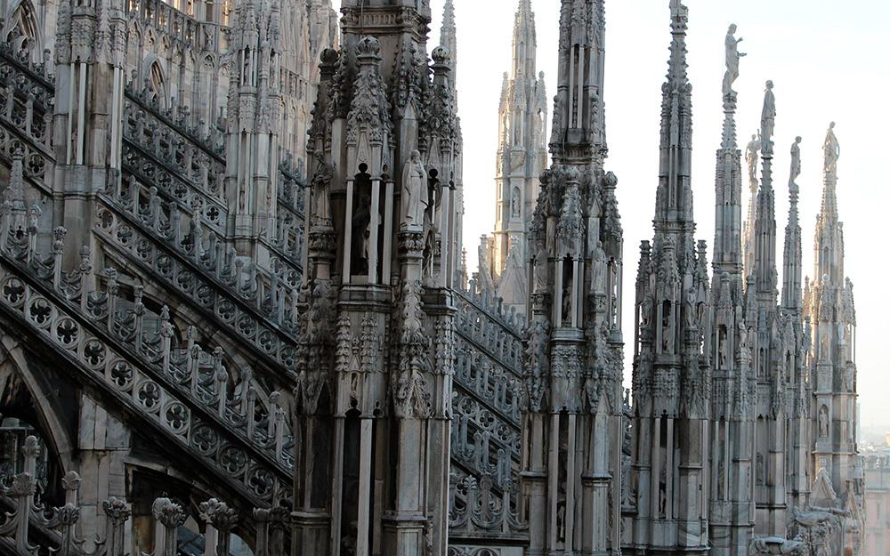 Avio karte Sofija Milano Bergamo