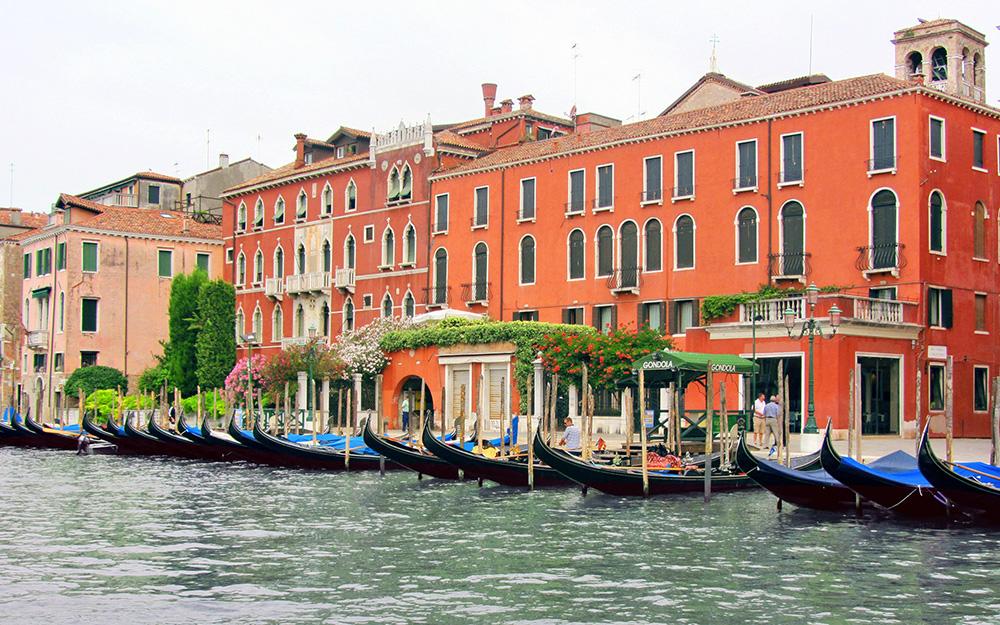 Avio karte Sofija Venice Treviso