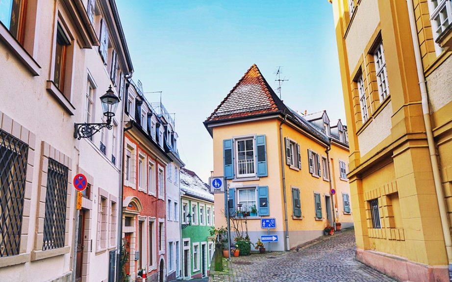Avio karte Temisvar Baden-Baden