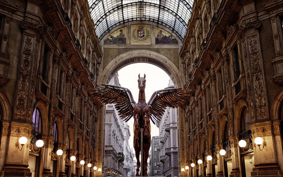 Avio karte Temisvar Milano Bergamo