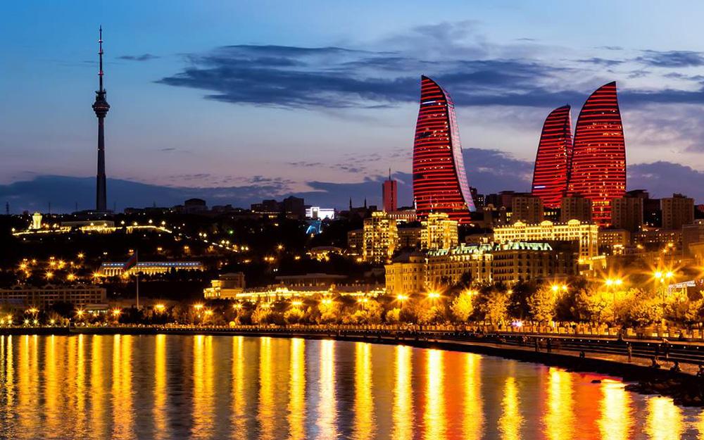 Avio karte Tivat Baku