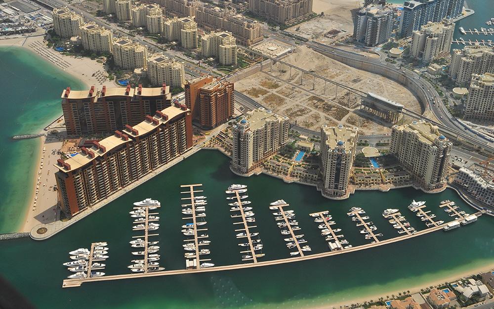 Avio karte Tivat Dubai