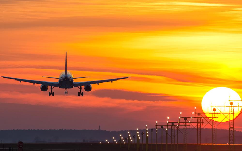 Avio kompanija omogućila kupovinu avio karata kriptovalutama