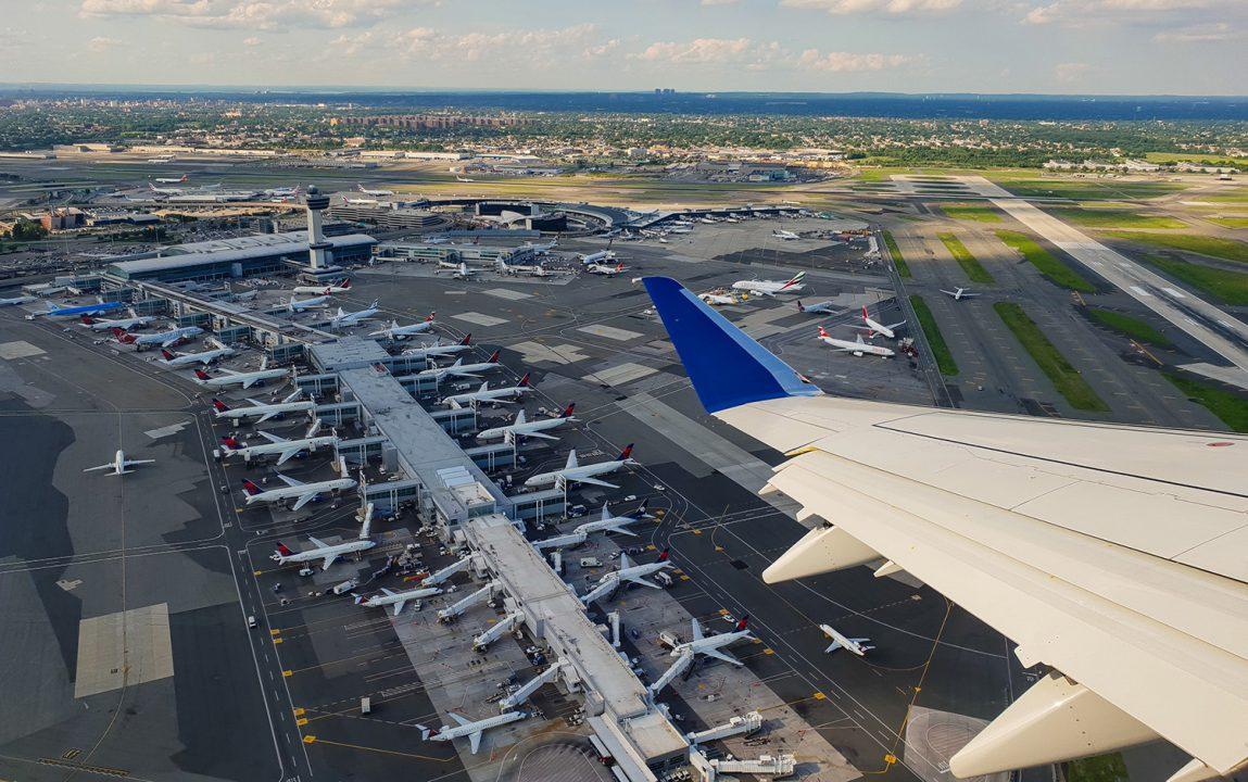 Avio kompanije pomeraju datume pokretanja novih linija