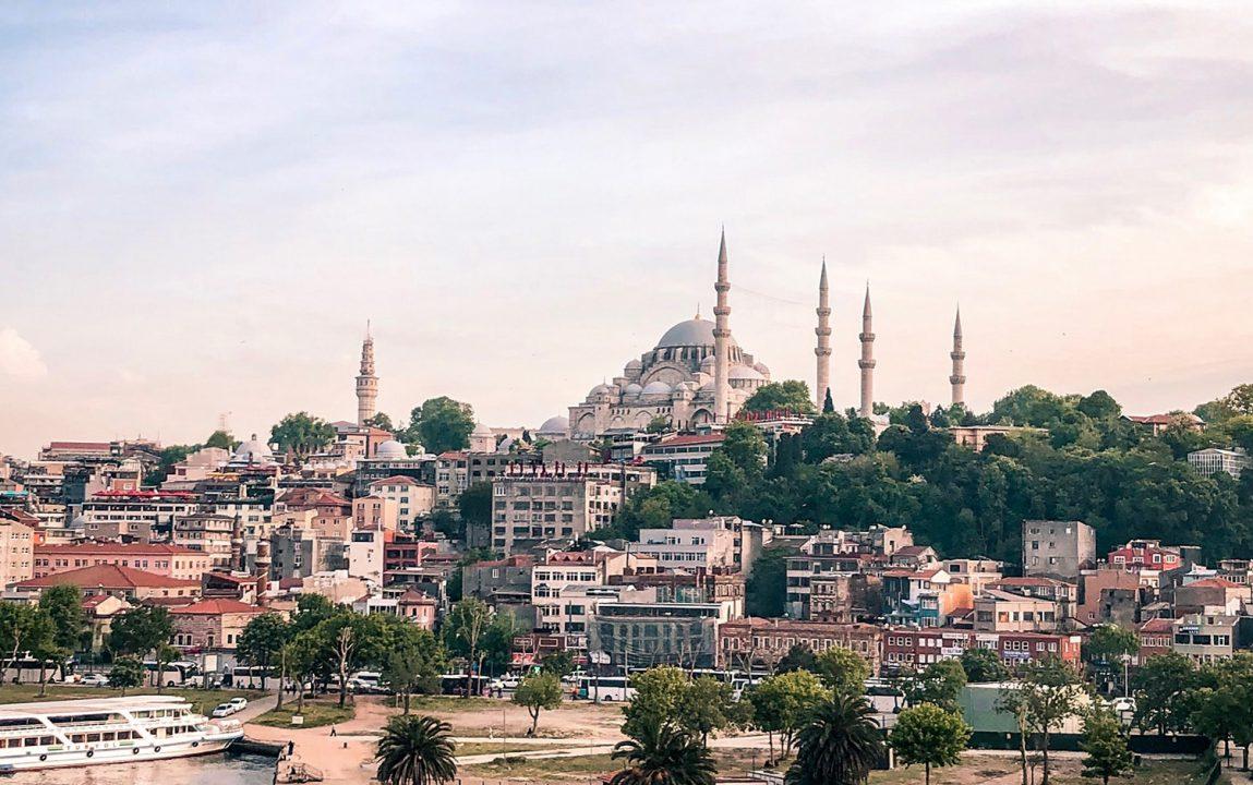 Avio kompanije povećavaju broj letova za Istanbul