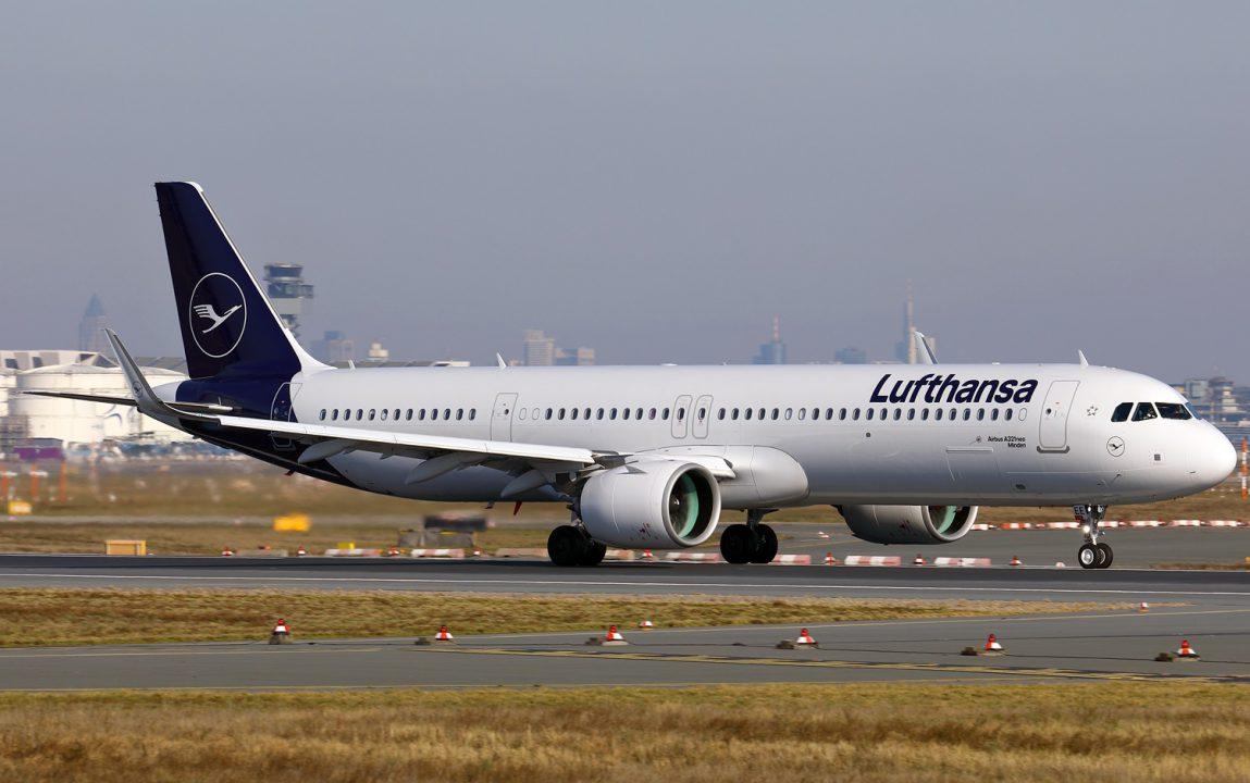 Avio kompanije suočene sa novim merama nakon obnove letova