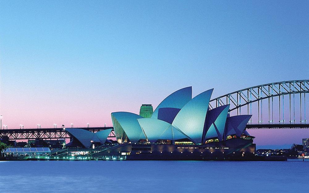 China Airlines - Promo cene za Australiju i Aziju