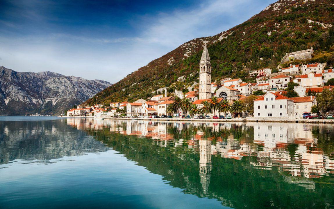 Crna Gora otvara granice sa Srbijom