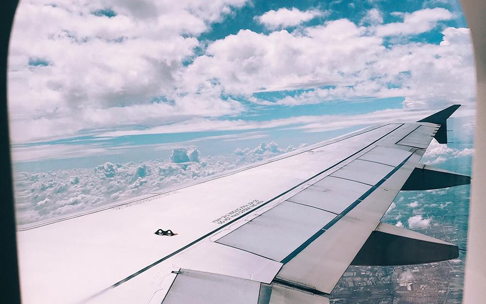 Danas kupite avio kartu - Avio kompanije nude Black Friday popuste