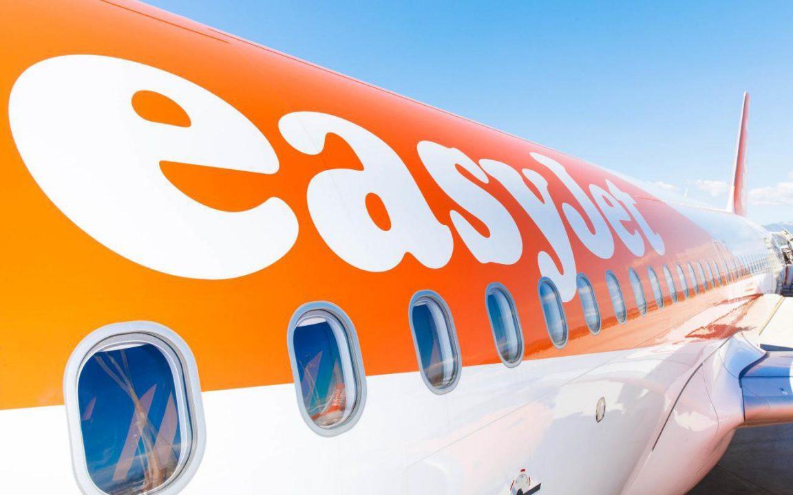EasyJet - Pokreće letove iz Beograda od 1 jula