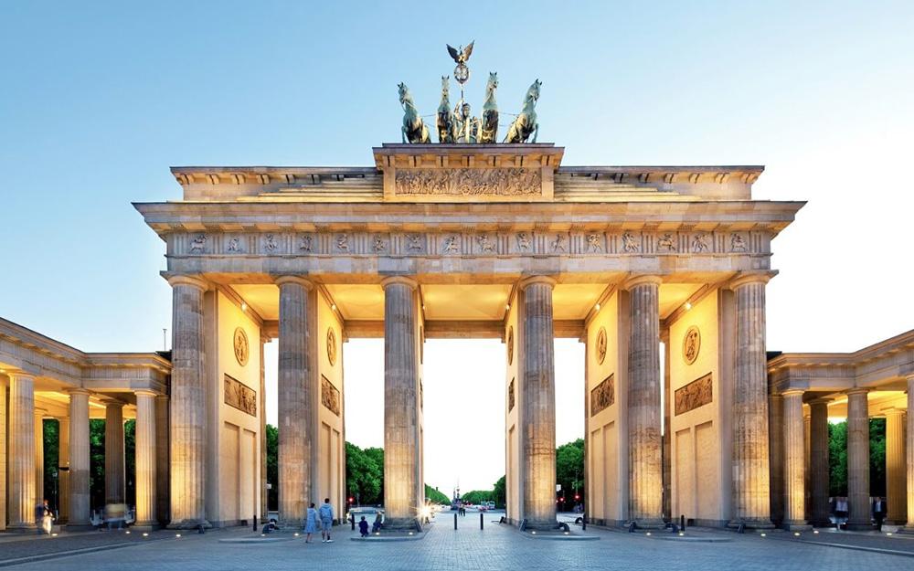 EasyJet - Uvodi linije Beograd Berlin i Ljubljana Berlin!
