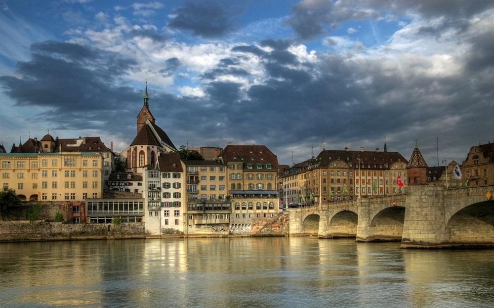 EasyJet uspostavlja letove između Beograda i Basela
