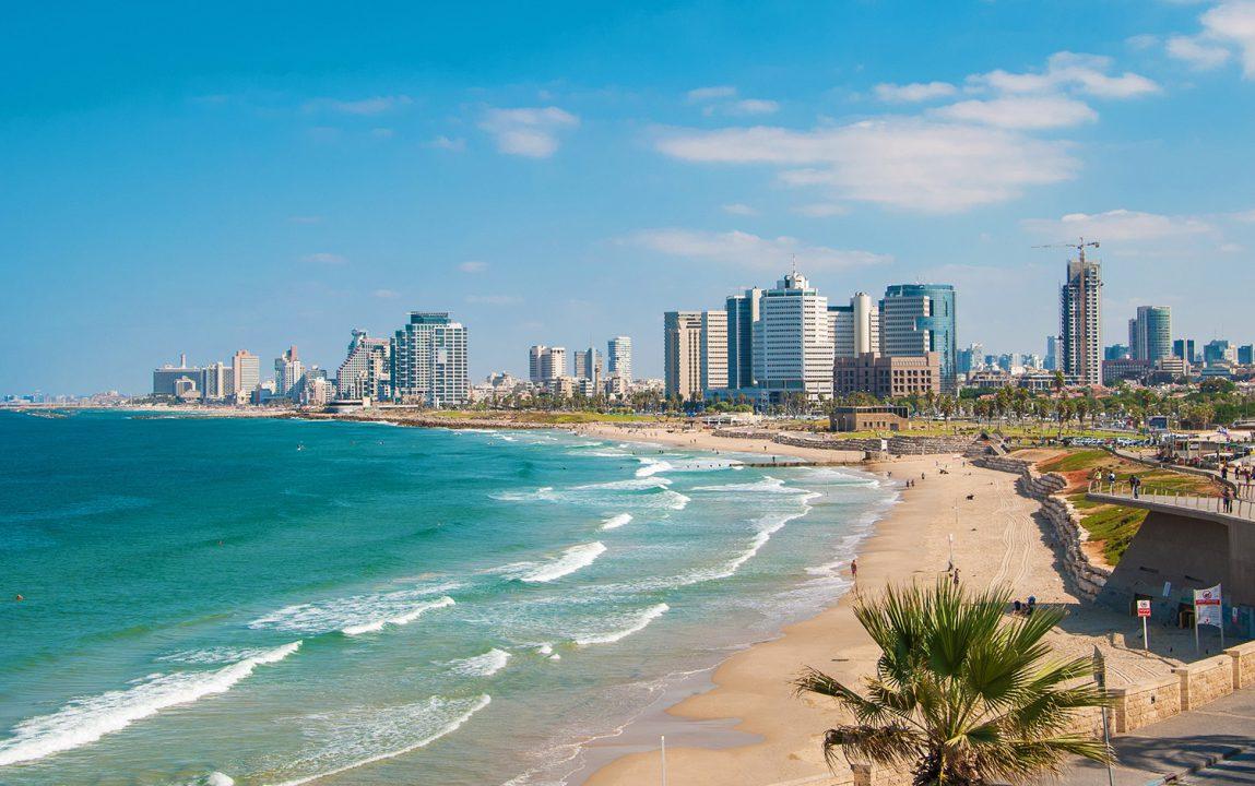 El Al Israel Airlines nastavlja da obavlja letove ka Beogradu