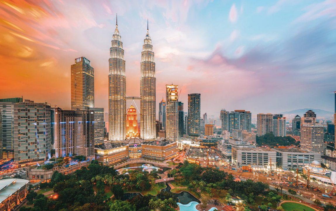 Emirates - Odabrane destinacije po izuzetnim cenama novembar 2019