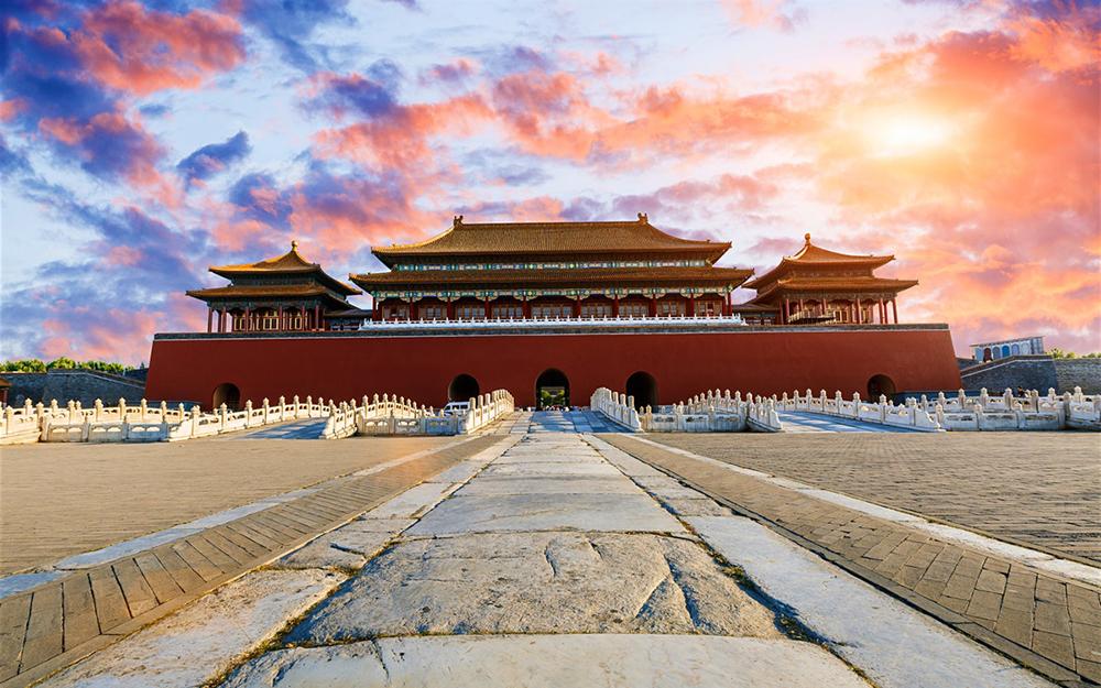 Emirates - Povoljne avio karte za Kinu