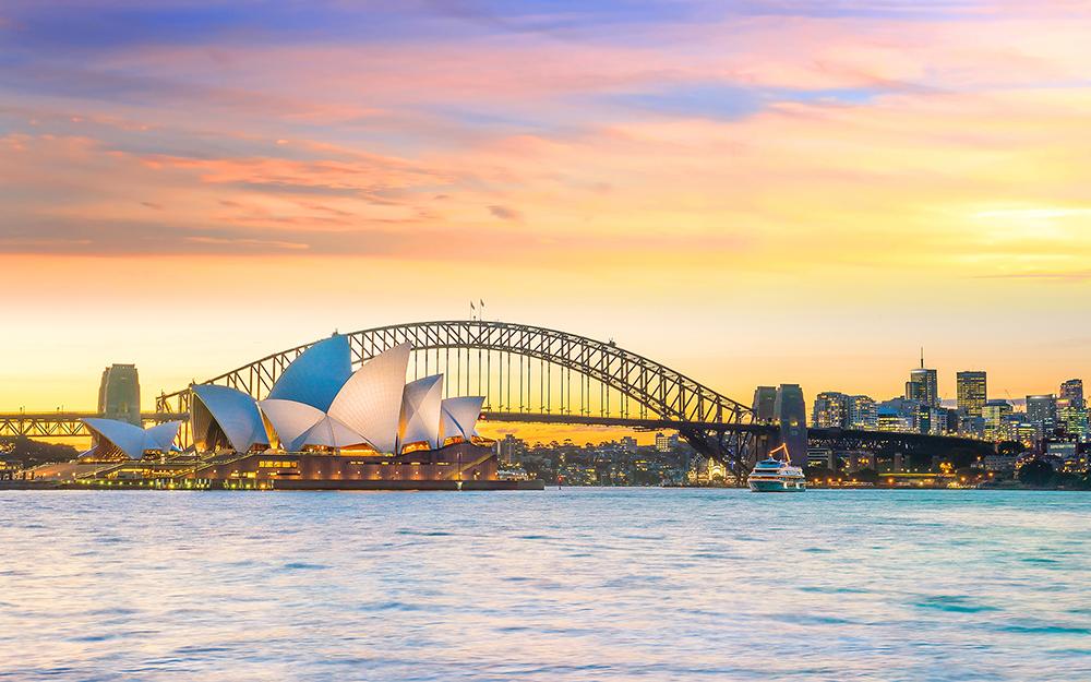 Emirates - Povoljne cene za Australiju ponuda jul 2019