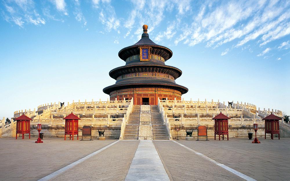 Emirates - Velika oktobarska promotivna akcija 2018 Peking