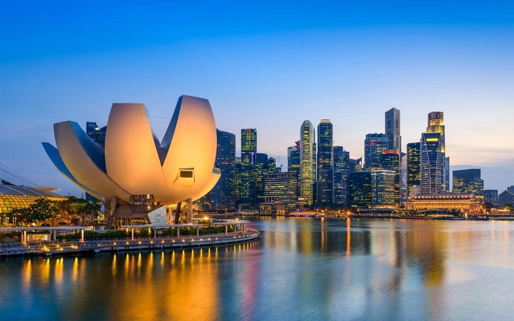 Etihad Airways - Promotivne cene za Aziju i Australiju