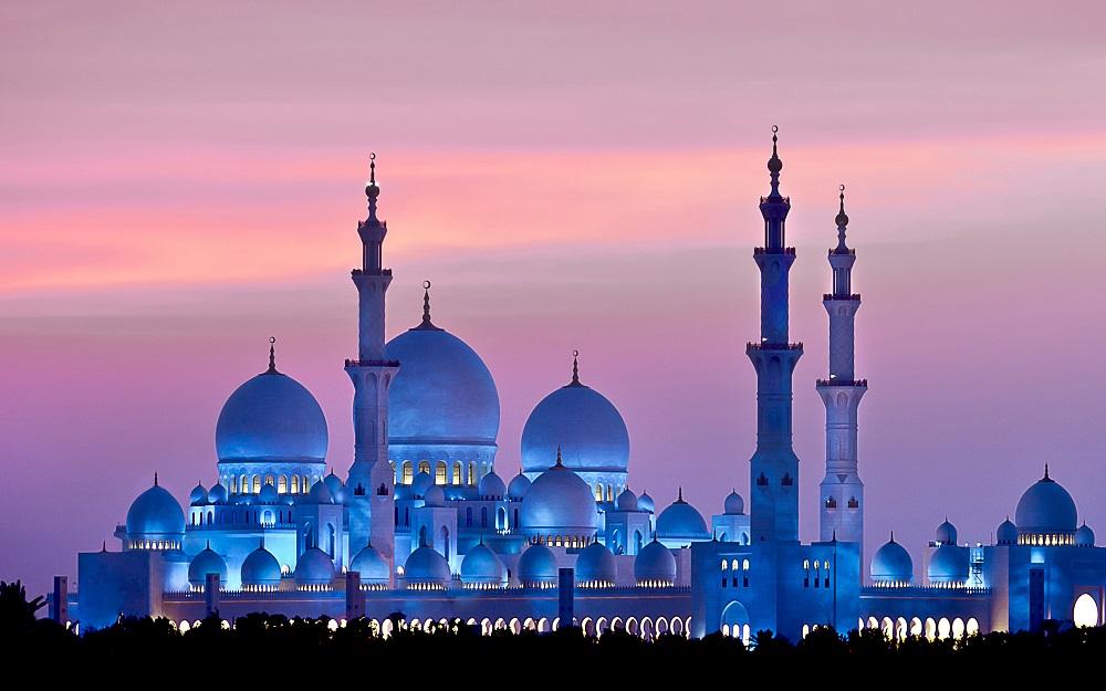 Etihad Airways - Promotivne cene za Aziju i Australiju Abu Dabi