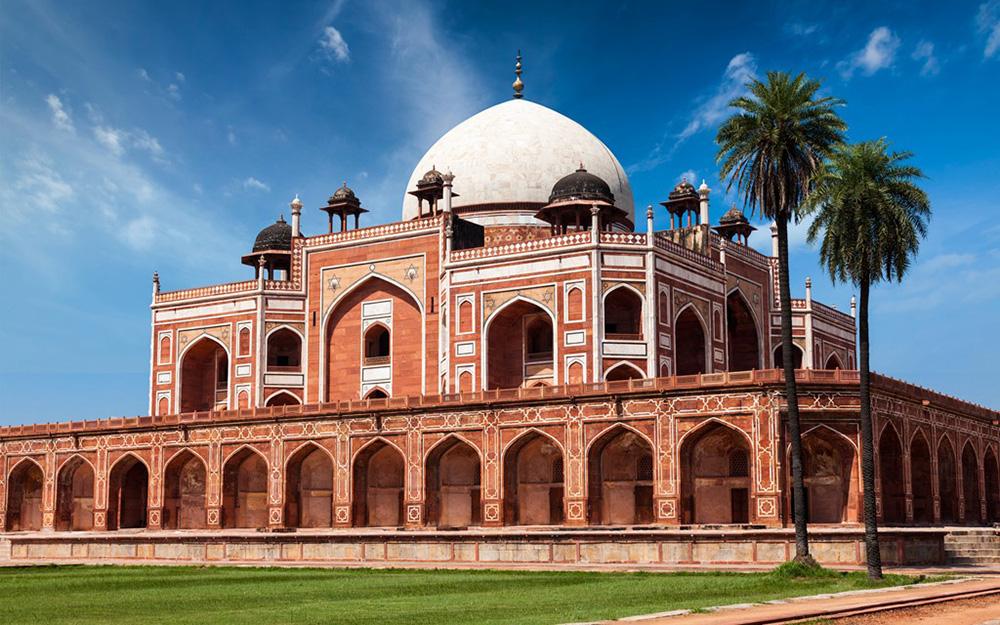 Etihad Airways - Snižene cene avio karata za Aziju i Australiju Nju Delhi New Delhi decembar 2018