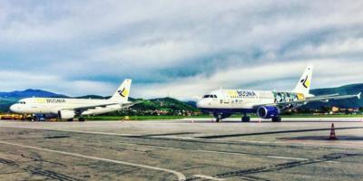 FlyBosnia pokreće liniju Sarajevo London od septembra