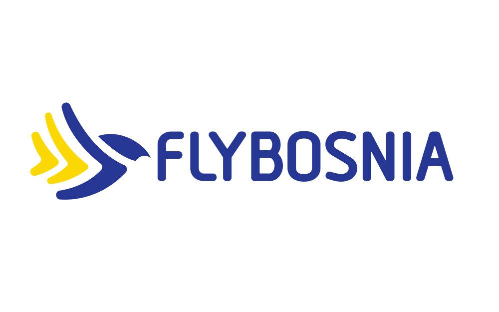 FlyBosnia uskoro pokreće letove iz Sarajeva