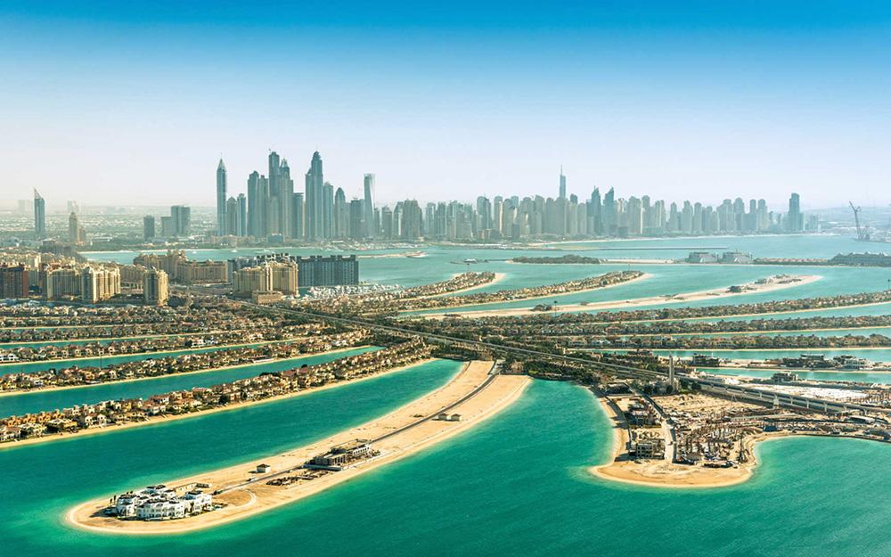 FlyDubai – popust za Dubai i odabrane destinacije jul 2018