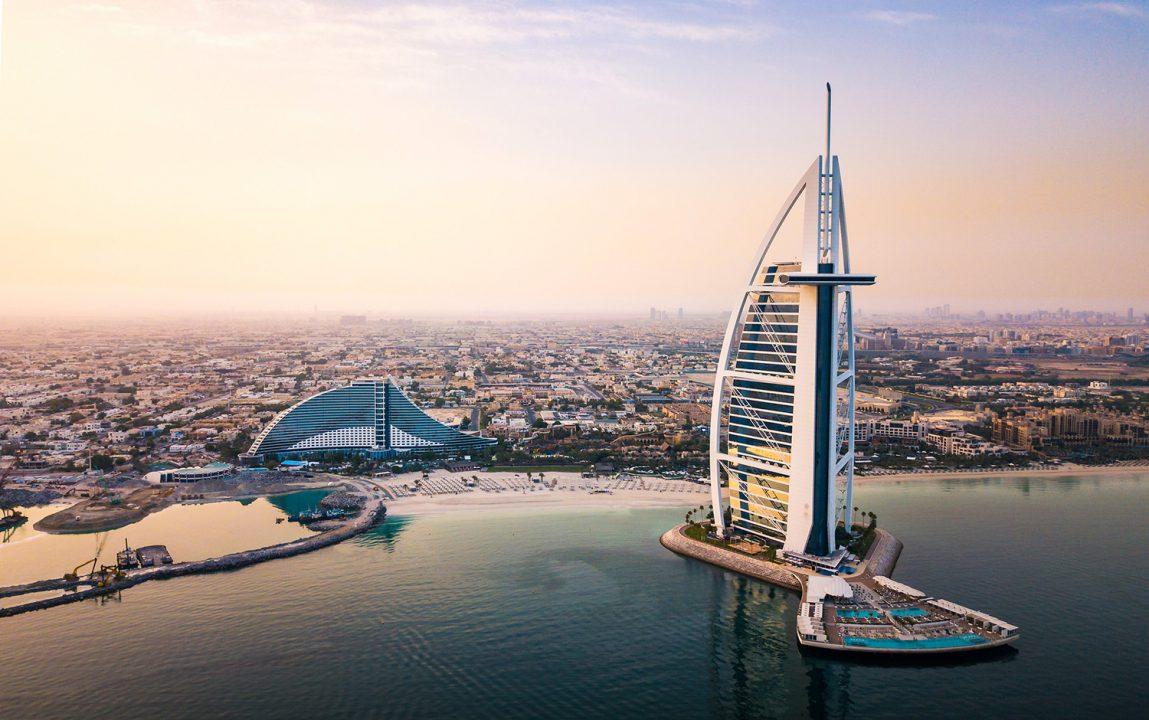 FlyDubai od 9. jula opet povezuje Beograd i Dubai
