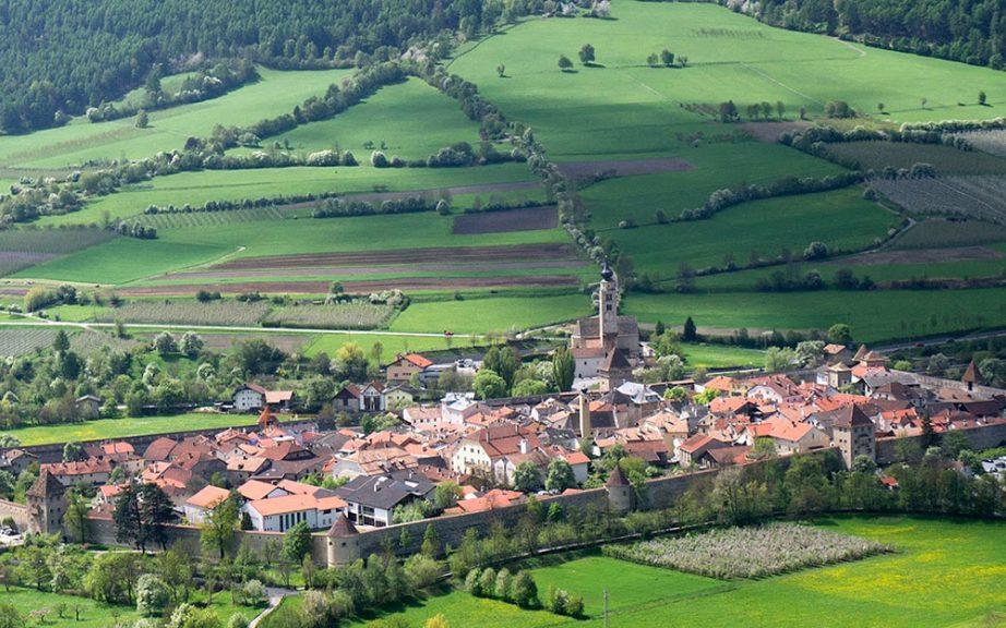 Friday Blog – 10 gradova bajkovite Evrope koja nestaje
