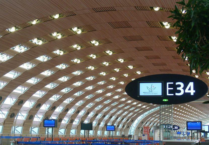 Friday Blog 5 Najgorih aerodroma na svetu