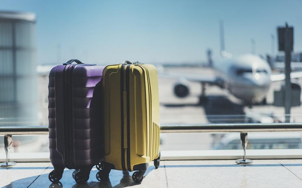 Friday Blog Cudne stvari koje putnici ostavljaju za sobom