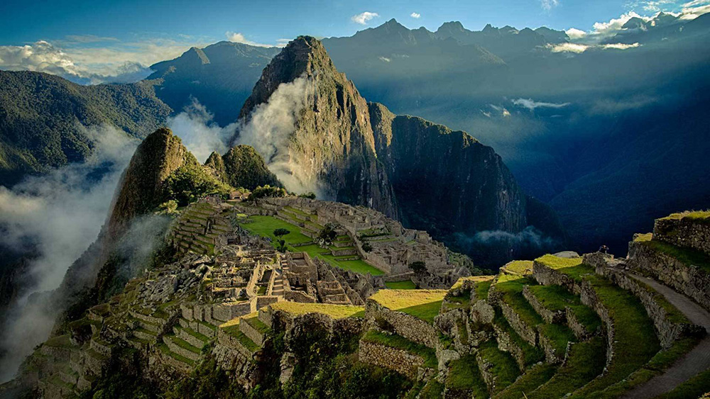 Friday Blog EGZOTIČNE ZEMLJE – Obiđite Peru za manje od 30 dolara