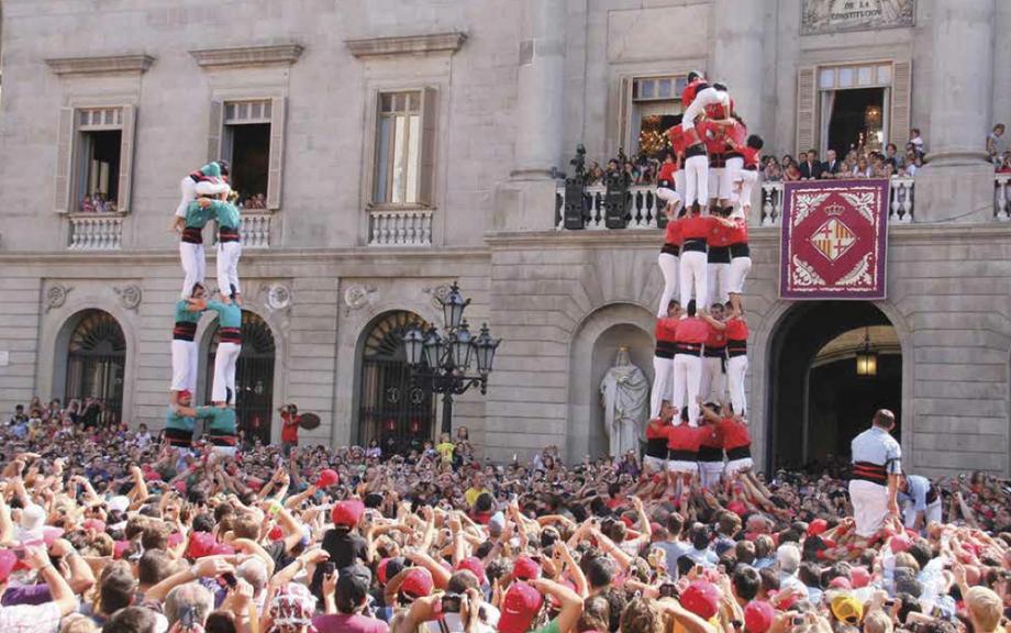 Friday Blog - Jesenji festivali koji ce vas oduvati!