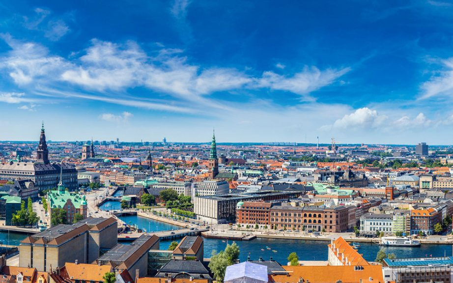 Friday Blog Kako su evropske metropole dobile svoja imena