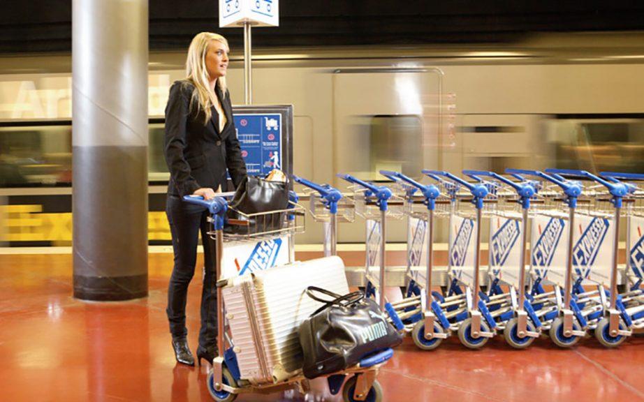 Friday Blog - Mali saveti zaposelnih na aerodromu koji će Vam olakšati putovanja avionom