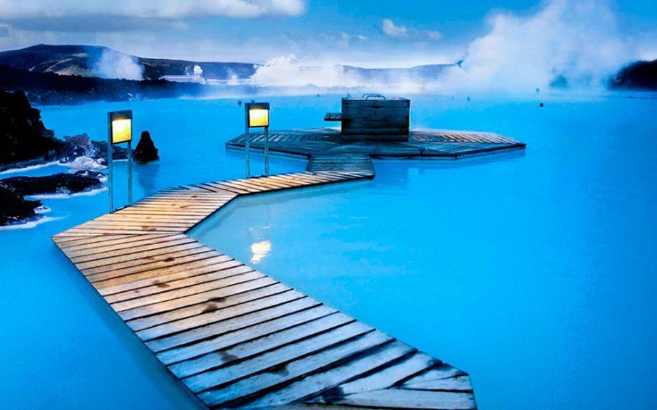 Friday Blog - Najlepse destinacije za kupanje ove jeseni