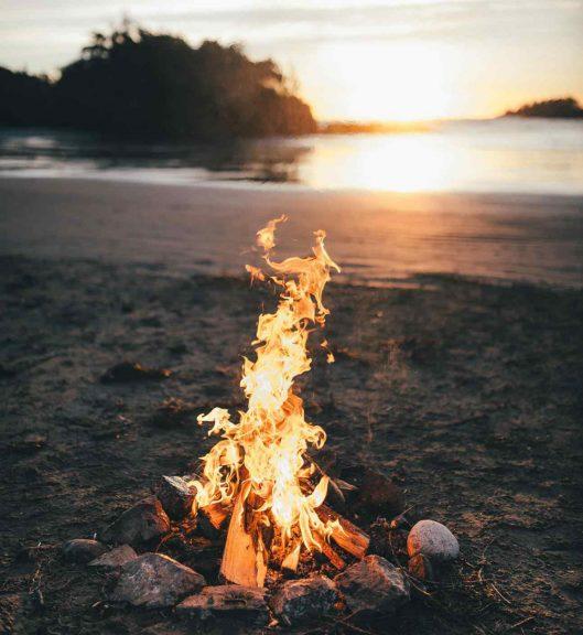 Friday Blog - Neka Vaše fotografije sa odmora izgledaju kao sa naslovne strane magazina