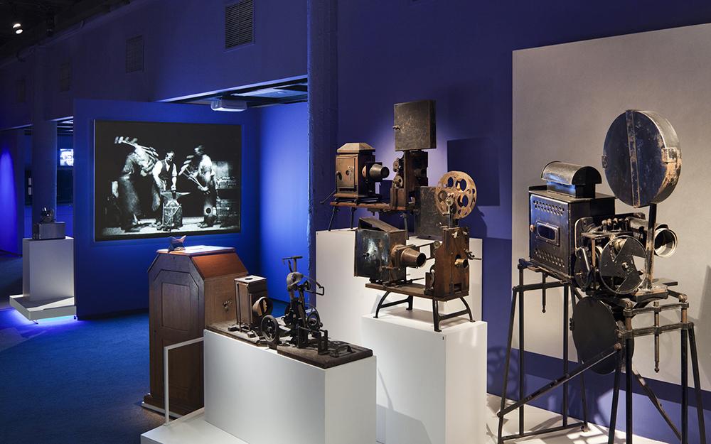 Friday Blog - Vodič kroz muzeje Njujorka
