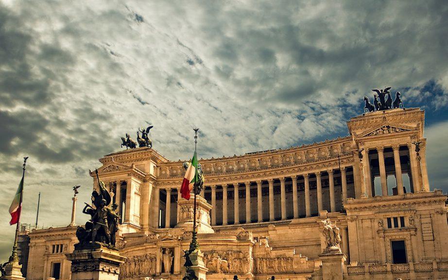Hoteli Rim